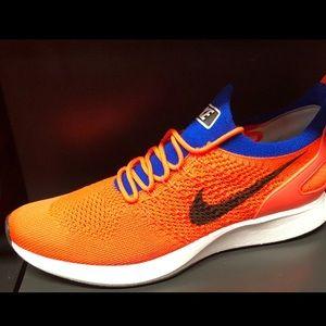 🔥🔥🔥 Nike Zoom Mariah Flyknit Racer